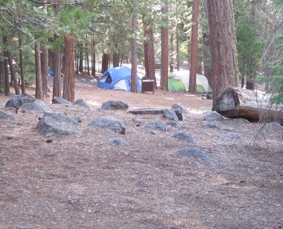 car-camping-tip-2