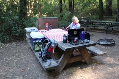 car-camping-tip-4a