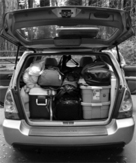 car-camping-checklist-car