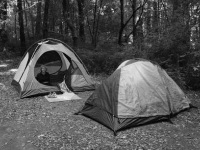 car-camping-tip-4